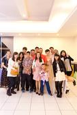 20131102_星波 & 思怡 蘆竹文定:20131102-1431-598.jpg