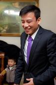 20131221_昕煒 & 婉茹 台北結婚:20131221-1028-119.jpg