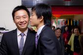20131221_昕煒 & 婉茹 台北結婚:20131221-1032-142.jpg