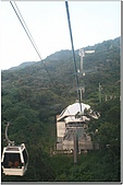 20070805_台北_貓空纜車:IMG_2007