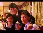 20081123_JOE&宛萱 新婚誌喜:IMG_6970_exposure_nEO_IMG.jpg