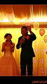 20081228_佳代&佳惠結婚台北場:nEO_IMG_IMG_2862.jpg