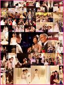 20120707_宏儒&怡頻:DVD封面_宏儒&怡頻-2.jpg