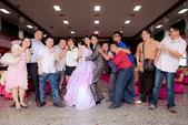 20130623_世維 & 冠妏 台南佳里結婚:20130623-1529-737.jpg