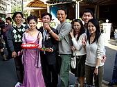 20041202_台中太平_宜宏結婚:IMGP0766_調整大小