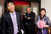20131221_昕煒 & 婉茹 台北結婚:20131221-1033-147.jpg