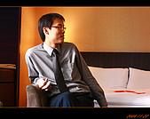 20081122_志誠&依貞結婚誌喜:nEO_IMG_IMG_1683.jpg