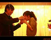 20081228_佳代&佳惠結婚台北場:nEO_IMG_IMG_2914.jpg