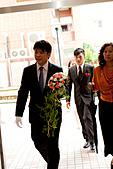 20101023_義祥 & 琪雅 新竹結婚:20101023-1533-35.jpg