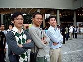 20041202_台中太平_宜宏結婚:IMGP0799_調整大小