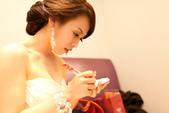 20111016_漢輝 & 淑慧 華漾宴客:20111016-1854-126.jpg