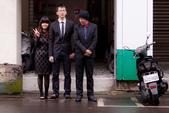20130127_文正 & 筱娟 結婚紀錄:20130127-0855-60.jpg
