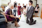 20130623_世維 & 冠妏 台南佳里結婚:20130623-0807-173.jpg