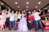 20130623_世維 & 冠妏 台南佳里結婚:20130623-1529-738.jpg