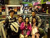 20041202_台中太平_宜宏結婚:IMGP0811_調整大小