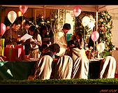 20081228_佳代&佳惠結婚台北場:nEO_IMG_IMG_2765.jpg
