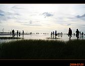 20090725_高美濕地&伸港一日遊:nEO_IMG_IMG_4778.jpg