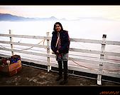 20100123~24_清境/合歡山-二日遊:nEO_IMG_IMG_6659.jpg