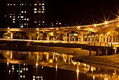 20100821_大湖公園:20110425-2220-2.jpg