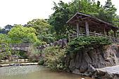 20110409_清景大湖:20110409-1156-8.jpg