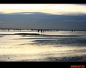 20090725_高美濕地&伸港一日遊:nEO_IMG_IMG_4898.jpg