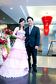 20110122_振國 & 玉姍 歸寧宴:20110122-1429-218.jpg