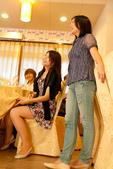 20110716_儒皇 & 卉家 台北補宴客:20110716-1153-18.jpg