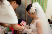 20130127_文正 & 筱娟 結婚紀錄:20130127-0913-86.jpg