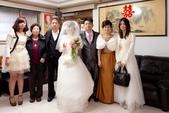 20130127_文正 & 筱娟 結婚紀錄:20130127-0932-131.jpg