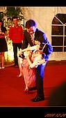 20081228_佳代&佳惠結婚台北場:nEO_IMG_IMG_3028.jpg