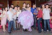 20130623_世維 & 冠妏 台南佳里結婚:20130623-1529-739.jpg
