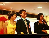 20081122_志誠&依貞結婚誌喜:nEO_IMG_IMG_1943.jpg