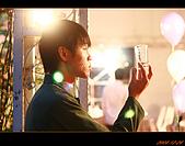 20081228_佳代&佳惠結婚台北場:nEO_IMG_IMG_2734.jpg