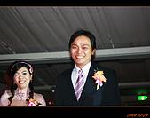 20081228_佳代&佳惠結婚台北場:nEO_IMG_IMG_2821.jpg