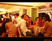 20081228_佳代&佳惠結婚台北場:nEO_IMG_IMG_2845.jpg