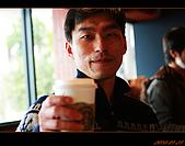 20100123~24_清境/合歡山-二日遊:nEO_IMG_IMG_6510.jpg