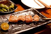 20100922_中秋不烤肉改吃串燒_串場居酒屋:20100922-1917-14.jpg