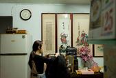 20111224_仕倫 & 晏如 新竹老爺酒店:20111224-0634-10.jpg