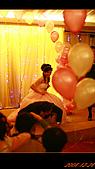 20081228_佳代&佳惠結婚台北場:nEO_IMG_IMG_2982.jpg