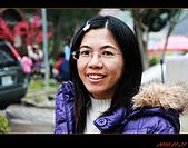 20100123~24_清境/合歡山-二日遊:nEO_IMG_IMG_6591.jpg