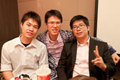 20111016_漢輝 & 淑慧 華漾宴客:20111016-1857-127.jpg