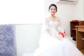 20130623_世維 & 冠妏 台南佳里結婚:20130623-0756-141.jpg