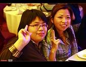 20081123_JOE&宛萱 新婚誌喜:IMG_6961_exposure_nEO_IMG.jpg