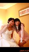 20081122_志誠&依貞結婚誌喜:nEO_IMG_IMG_1727.jpg