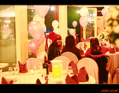 20081228_佳代&佳惠結婚台北場:nEO_IMG_IMG_2773.jpg