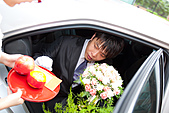 20101023_義祥 & 琪雅 新竹結婚:20101023-1532-33.jpg