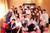20121125_俊升 & 淑雅 文定之喜:20121125-1513-806.jpg