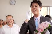 20130623_世維 & 冠妏 台南佳里結婚:20130623-0751-121.jpg