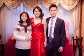 20131229_孝雋 & 曉彤 台北訂結:20131229-1108-160.jpg