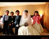 20081122_志誠&依貞結婚誌喜:nEO_IMG_IMG_1598.jpg